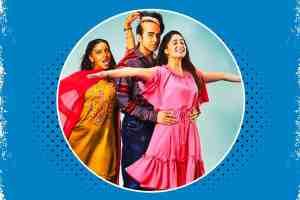 Bala Full Movie Download