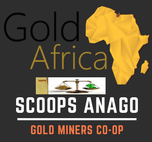 GOLD MINERS COOPERATIVE