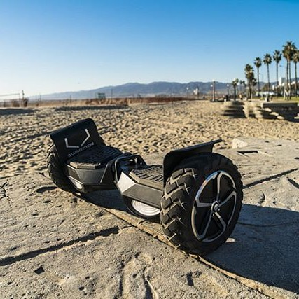 swagtron t6 off-road