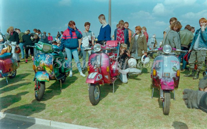 custom-pxs-ryde-iow-film-duplication-0781-1