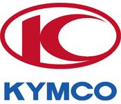 logoKymco