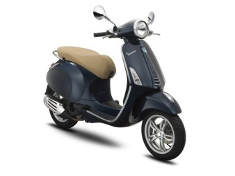 scooter vespa 150 primavera