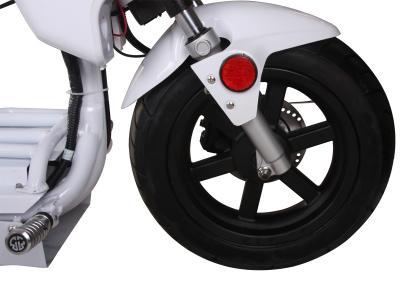 Trikes MADDOG PST50-19N 50cc Trike