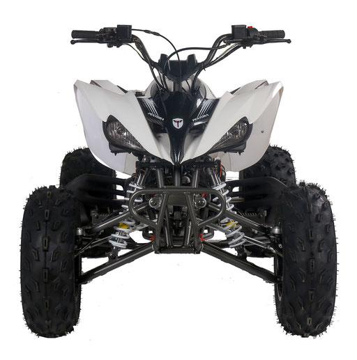 Vitacci ATVs PENTORA 150