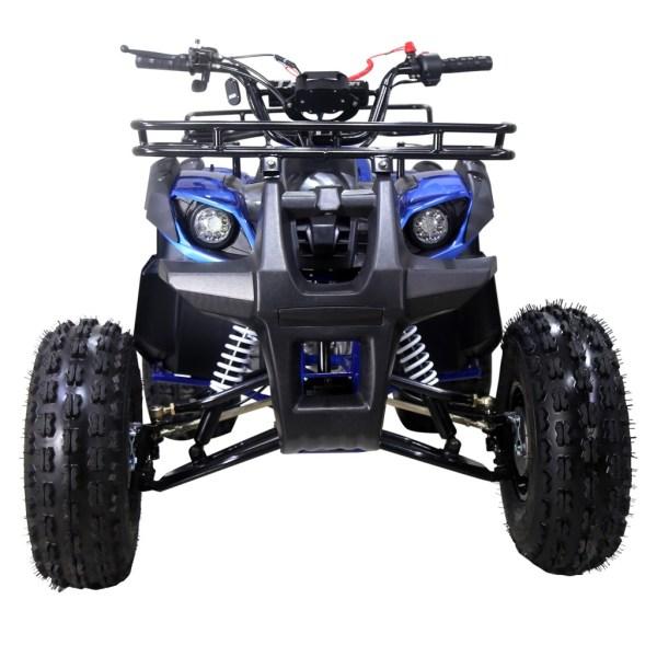 TAOTAO 125 NEW TFORCE MID-SIZE ATV