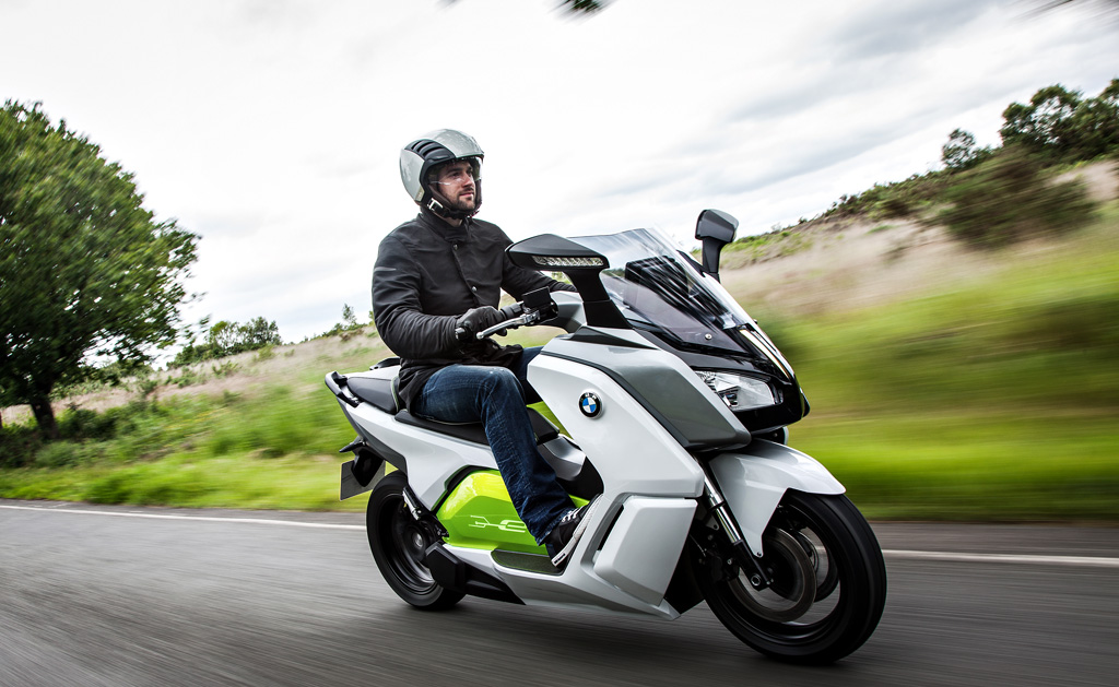 Ktm Scooty Price >> Ktm To Produce E Speed Scooter For 2015 Scooterfile