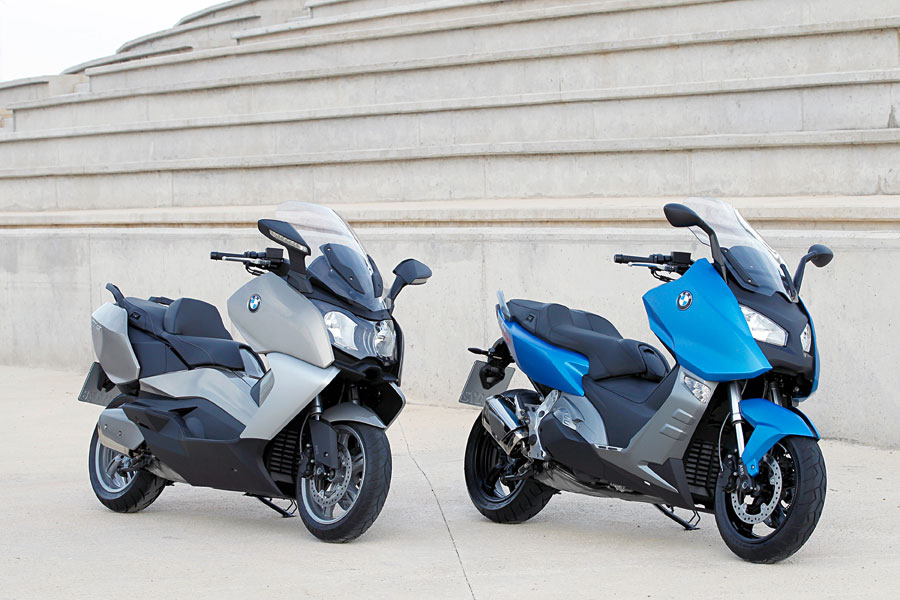 Amazing Bmw C600 Sport And C650 Gt Long Term Reviews Scooterfile Gmtry Best Dining Table And Chair Ideas Images Gmtryco