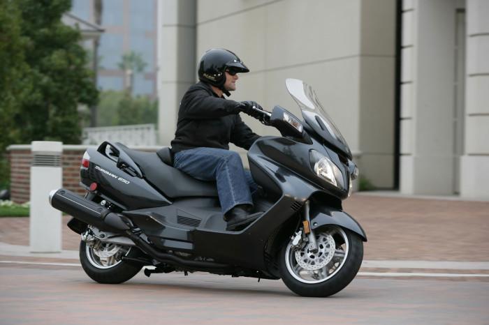 2007-Suzuki-Burgman6502