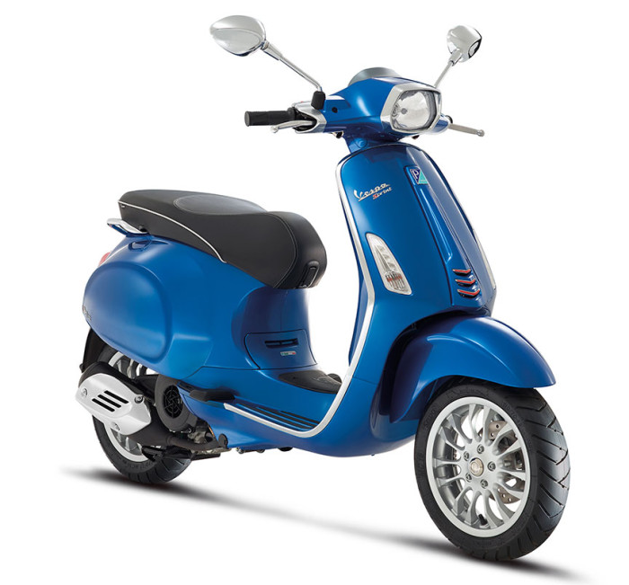 007-Vespa-Sprint-125_featured