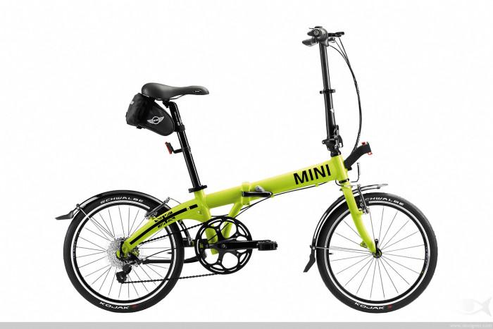 MINI_Folding_Bike_Lime_01_gallery