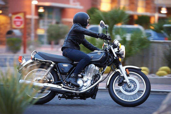 2015-yamaha-sr400-makes-it-to-the-us-in-may-photo-gallery_8