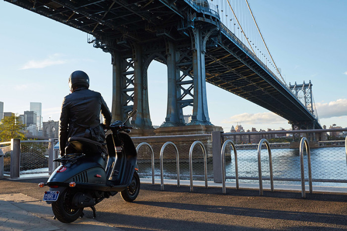 vespa-946-armani-new-york-1578