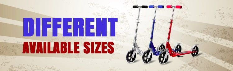 Different--Available-Sizes