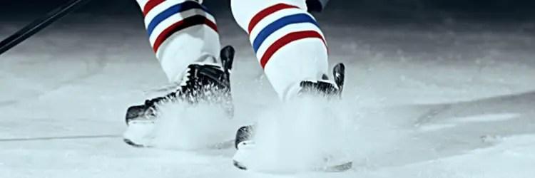 The-Hockey-Stop