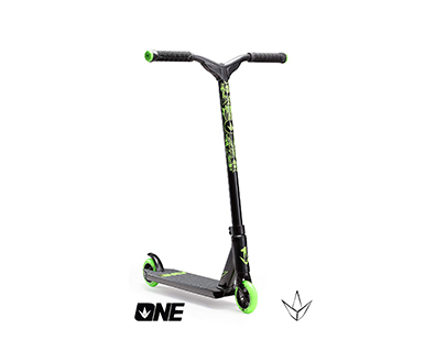 Top 10 Best Stunt Scooters (2019) Reviews & Buyer's Guide
