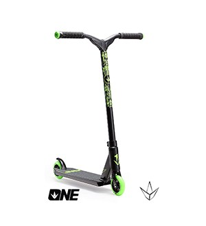 Envy-One-Complete-Stunt-Scooter