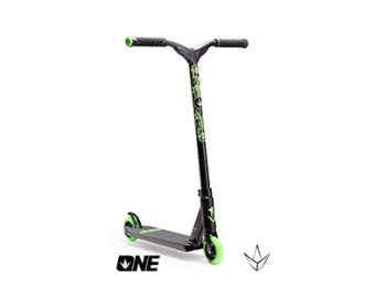 Top 10 Best Pro Scooters (Oct. 2019) : Review & Buyer's Guide