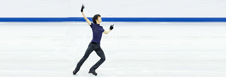 Salchow-Ice-Skating-Poses