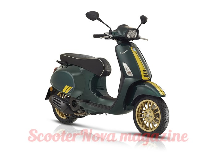 06 Vespa_Sprint_Racing wm