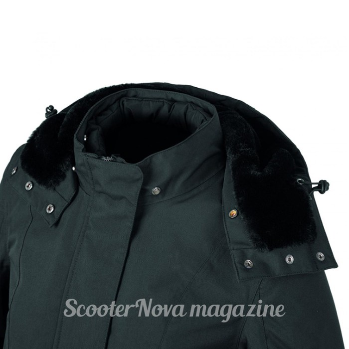 Tucano Midsd jacket hood.wm