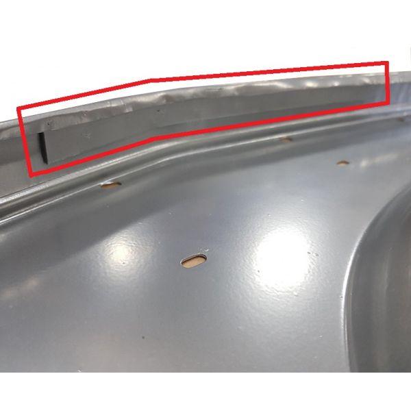 scootopia-lambretta-series-3-rear-floorboard-set-1