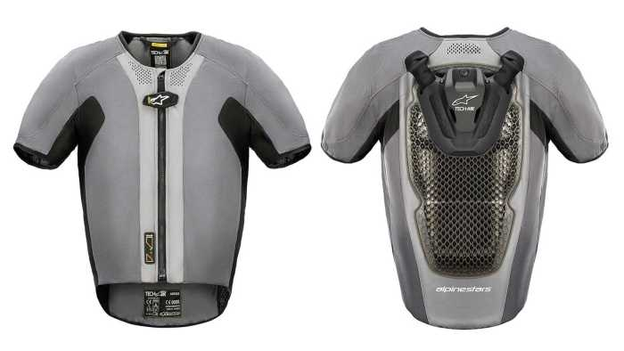 alpinestars-tech-air-5