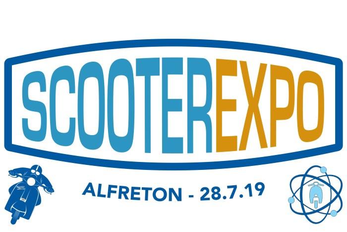 scooterexpo-logo-ochre