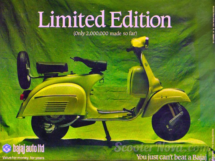 bajaj_advert_76