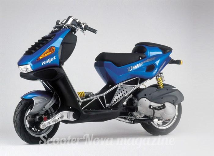 drag192010