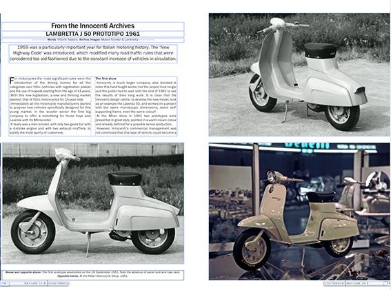 018_J50 Prototipes copy.jpg