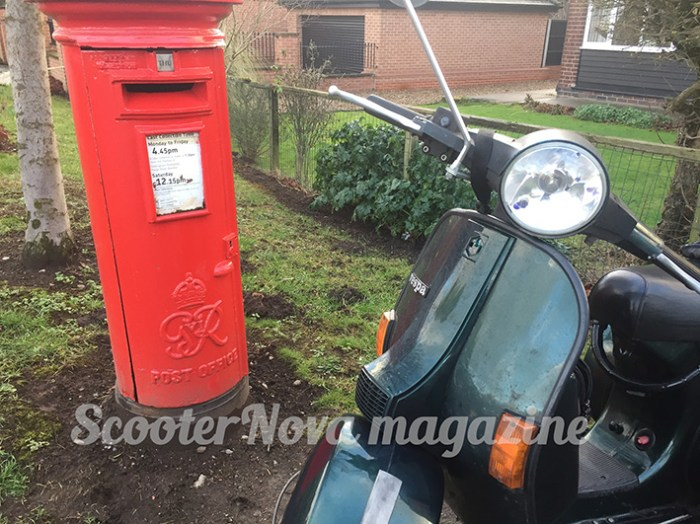 post box Vespa IMG_5980wm
