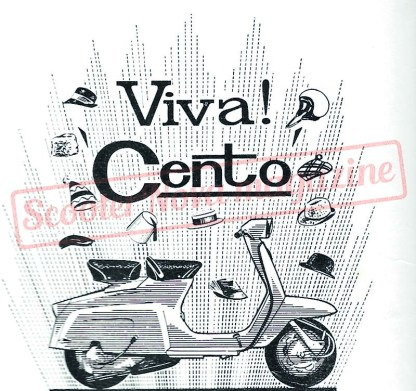 Cento_Block Sheet crop