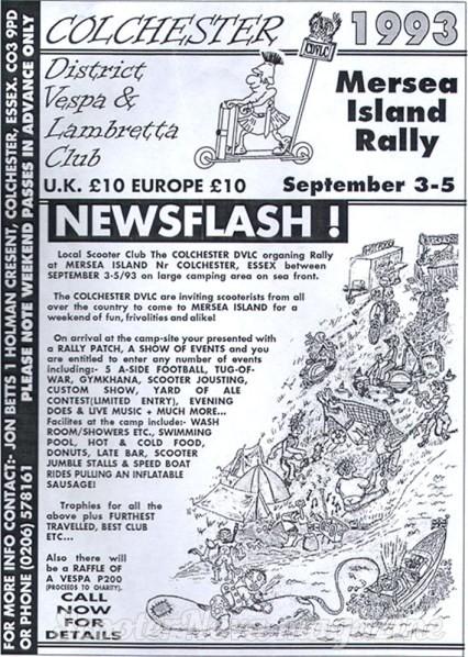 1993-flyerwm