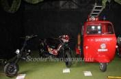 Lambro Fire Engine (ScooterNova edition 19)