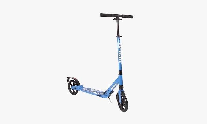 Xootr Adult Kick Scooter