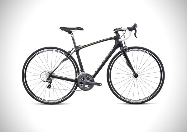 Specialized Ruby Comp Compact