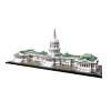 United States Capitol Building Kit
