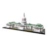United States Capitol Building Kit