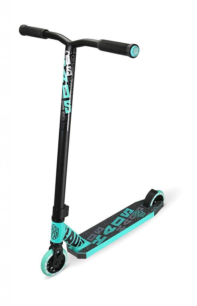 Madd Gear KAOS Pro Scooter