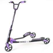 Best Adult Three Wheel Scooter