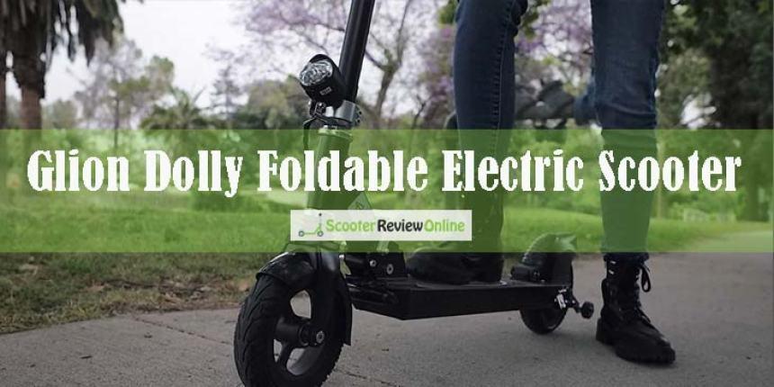 Glion-Dolly-Foldable_feture_Image
