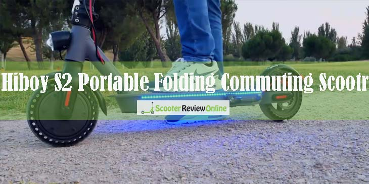 Hiboy-S2-Portable-Folding-Commuting-Adults-Electric-Scoot_feture