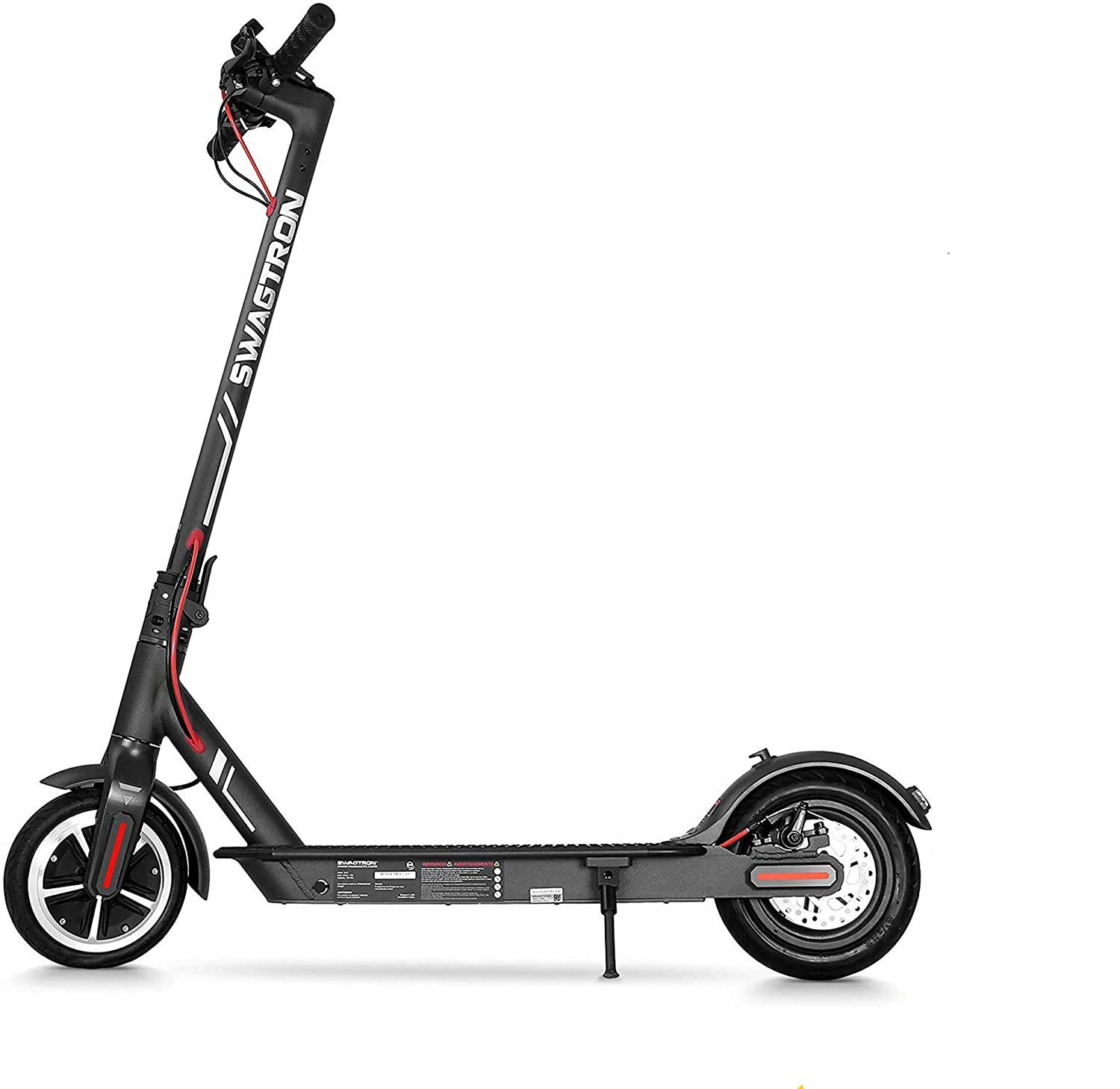 Swagtron-High-Speed-Fast-Adults-Electric-Scooter