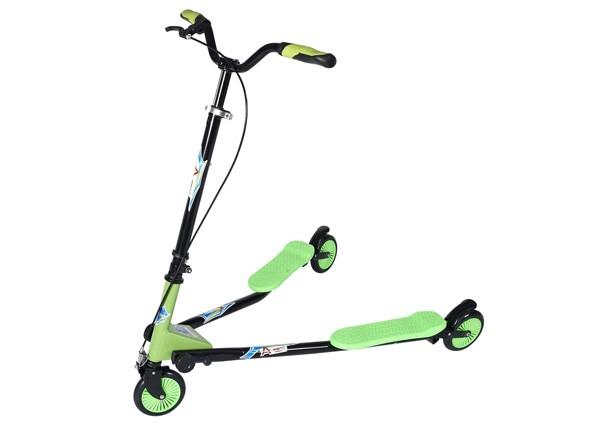 AODI-Swing-Scooter