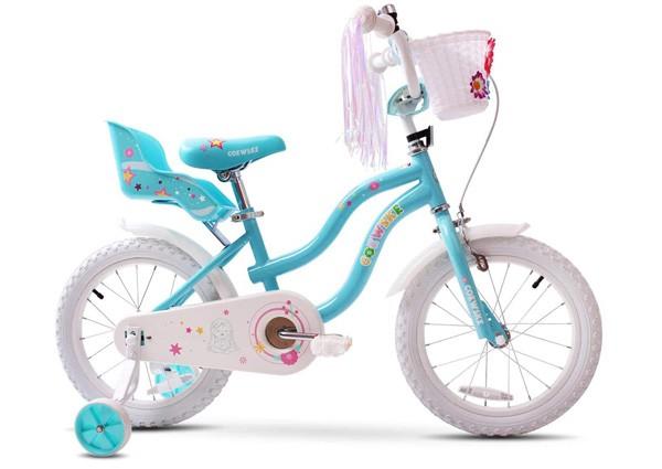 COEWSKE-Kid's-Bike