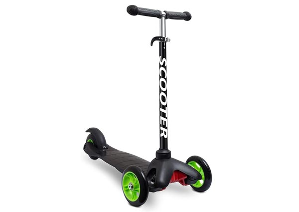 Den-Haven-Deluxe-Scooter