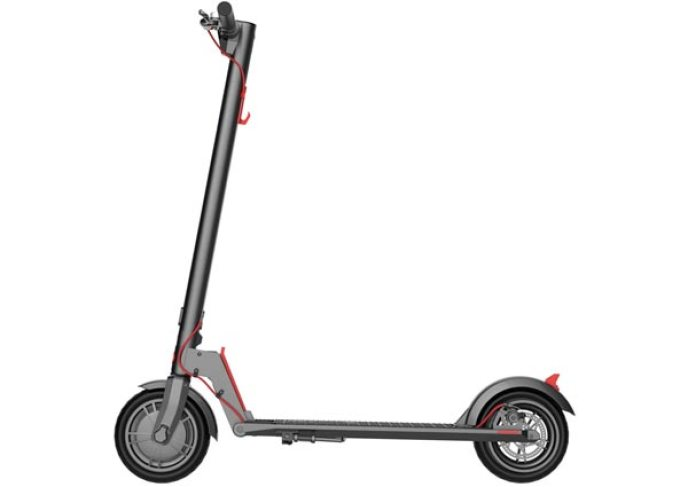 GOTRAX-GXL-Kids-Commuting-Electric-Scooter