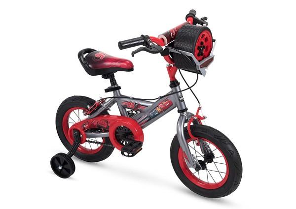 Huffy-Kids-Bike
