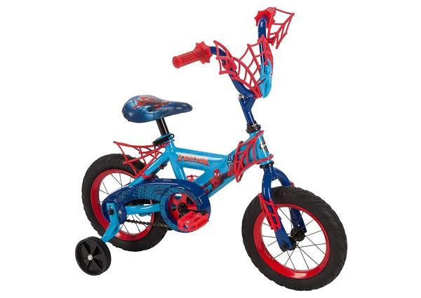 Huffy-Marvel-Spider-Man-Boys-Bike