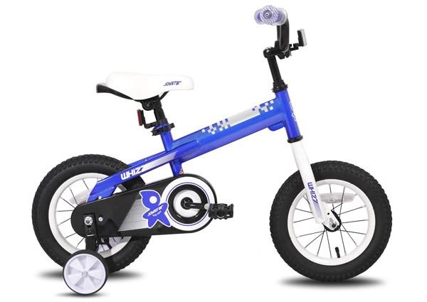 JOYSTAR-12-14-16-Inch-Kids-Bike